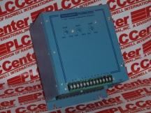 HALMAR DC1PCI-1240-CL/0C-D