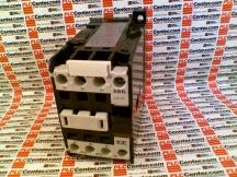 AEG MOTOR CONTROL LS17-10-NTWO