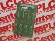 CMS 9607-503