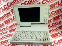 NCR 3120-0111