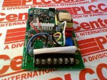 SECO DRIVES SPD36006-00