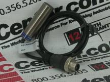 TELEMECANIQUE XS1-AEQ3840G3