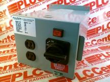 DAKIN ELECTRIC MDGTA-13