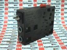 ISONIC V4A-0307-BX1