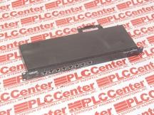 BLACK BOX CORP IC219A