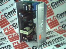 TECTROL TC53S-1381