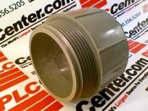 EMC 2006-030