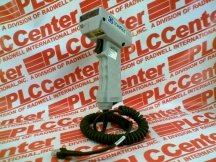 PSC INC LW300-HP