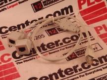 CERAGON NETWORKS 15P-IDC-ET-CBL
