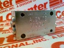 ALEMITE 710041