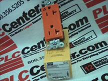 ATI INDUSTRIAL AUTOMATION 112803