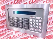 QUARTECH 9800-AC-AB-0-3