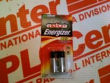 ENERGIZER A23BP2EN
