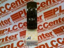 EAGLE ELECTRIC 542B-BOX