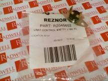 REZNOR RZ045602