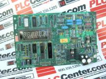 TOLEDO SCALE 990219