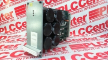 ELMO MOTION CONTROL PSSF-20/330R