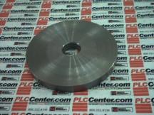 LOUDON MACHINE INC FG106-01-5513