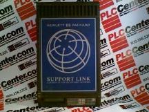 HEWLETT PACKARD COMPUTER SF4