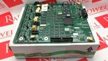 PCSC 03-10111-002