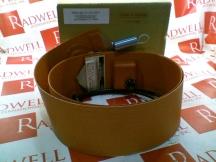 ELECTROFLEX DHW55115TS