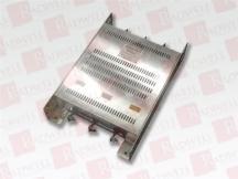 ROXBURGH ELECTRONICS IDF3340