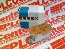 ESSEX 90-75