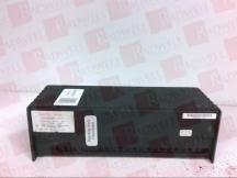 FANUC IC660EBS100