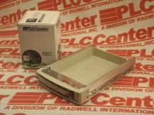 SUPER MICRO COMPUTER INC 05-01-820611-XXA