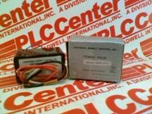 UNIVERSAL ENERGY CONTROL INC HDPP-277V