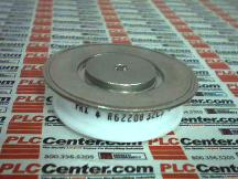 POWEREX R6220832CS