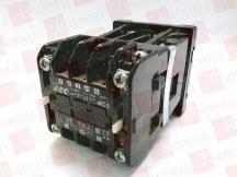 GEC INDUSTRIAL MC5-380/440V-50HZ-425/475V-60HZ
