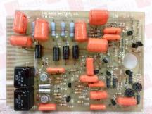 KOLLMORGEN IND EM-4-01