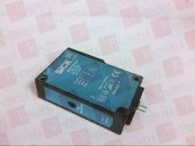 SICK OPTIC ELECTRONIC 1015101