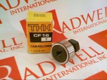 THK CFT16