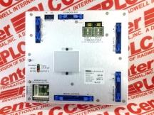 MCQUAY PERFEX 860-654873B-11