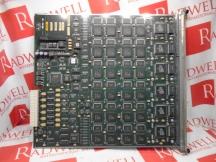 CISCO WS-X5225-R