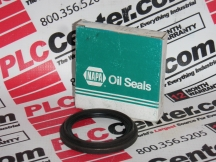 NAPA OIL SEALS 47762