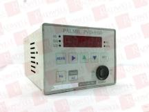 SATO PVD-9500-5