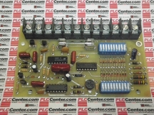 VAC U MAX 13724