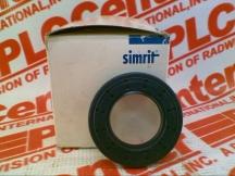 SIMRIT BAU2SLX2
