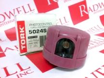 TORK 5024S