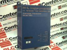 H&L 552-11AA15
