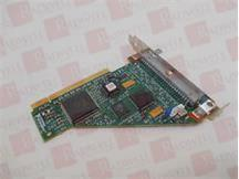 NATIONAL INSTRUMENT PCI-6503