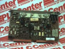 UNITED TECHNOLOGIES 726944-1
