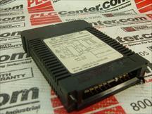 ELCON 1022/A/0/0242/AA