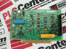 RAMSEY TECHNOLOGY INC C07039A-F001