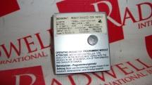 INDRAMAT REXROTH MOD17/1X0032-335