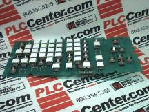 FUGI ELECTRIC AB12C-0106
