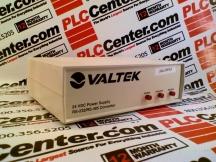 VALTEK 83897